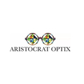 Aristocrat Optix (@michaelyelcheni) Avatar