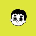 que (@ques) Avatar