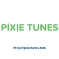 Pixie Tunes (@pixietunes) Avatar