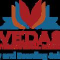 Vedas  (@vedasinternational02) Avatar