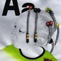 Anthonne Boogie Shepherd (@boogieshoes) Avatar