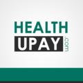 Health Upay (@healthupay) Avatar