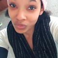Tamika Baldwin  (@tamikabaldwin) Avatar