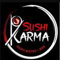 Sushi Karma - Asian Bistro & Bar (@sushikarmaks) Avatar
