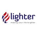 Lighter English  (@lighterenlish) Avatar
