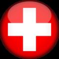 Business-Schweiz (@business-schweiz) Avatar
