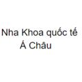 (@nhakhoaachau) Avatar