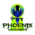 Phoenix Locksmith (@keysreborn) Avatar