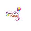Balloons by Sharon J (@balloonsbysharonj) Avatar