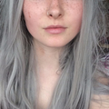 (@custard) Avatar
