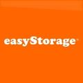 easyStorage Self Storage Wimbledon (@easystoragewimbledon) Avatar