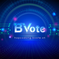 hopcodongbvote (@hopcodongbvote) Avatar