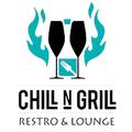 Chill n Grill (@chillngrill) Avatar