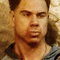Derek A. Candelore (@derekcandelore) Avatar