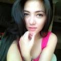 mantapslot88 (@mantapslot88) Avatar