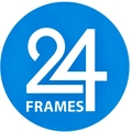 24 Frames Photography (@24frames24) Avatar