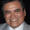 Oscar Valles Rodríguez (@vallesdigitales) Avatar