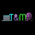 TandMTV (@tandmtv) Avatar