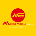 MobileWorld (@mobileworldvn69) Avatar
