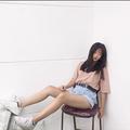 Girl Xinh Info (@girlxinhinfo) Avatar
