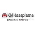 Km  (@kmhesaplama) Avatar