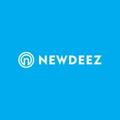 Newdeez (@newdeez) Avatar
