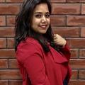 Ritika  (@ritikabarua) Avatar