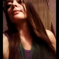 Lisa (@lisafc) Avatar