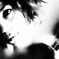 Xtina Fenix (@xtinafenix) Avatar