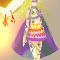 meguroarashi (@meguroarashi) Avatar