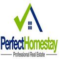 Online Roofing Contractors (@onlineroofingcontractors) Avatar