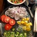 Pakistani Cooking Blog (@pakistanicookingblog) Avatar