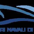 Cantieri Navali di Sestri (@sestrishipyard) Avatar