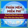 PhanMemMienPhiComVN (@phanmemmienphicomvn) Avatar