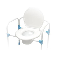 Big John Toilet Support (@subbigjohnproducts) Avatar