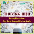 ThuongHieuEduvn (@thuonghieueduvn) Avatar