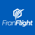 FranFlight LLC (@franflight) Avatar