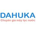 dahukacompany (@dahukacompany) Avatar