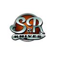 S&R knives (@srknivesandswords) Avatar