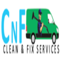 CNF SERVICES (@cnfservices) Avatar