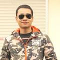 Nguyễn Thành Dương (@nguyenthanhduong) Avatar