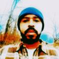 Charles Feet Hill  (@charles_feet_hill) Avatar