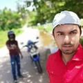 Umal Jayawarde (@umal_jayawardena) Avatar