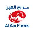 Al Ain Farms (@alainfarms) Avatar