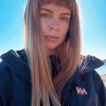 xeniia (@chertovskaya) Avatar