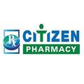 Citizenpharmacy (@citizenpharmacy) Avatar