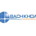 Bach Khoa Engineering (@bachkhoagroup) Avatar