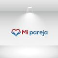 Mi Pareja (@miparejagt) Avatar