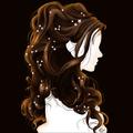 Lindsay Cheesewright (@lecillustration) Avatar