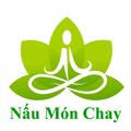 naumonchay (@naumonchay) Avatar